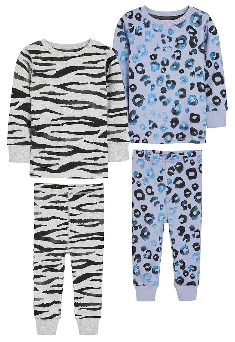 Set de pijamale - 2 perechi