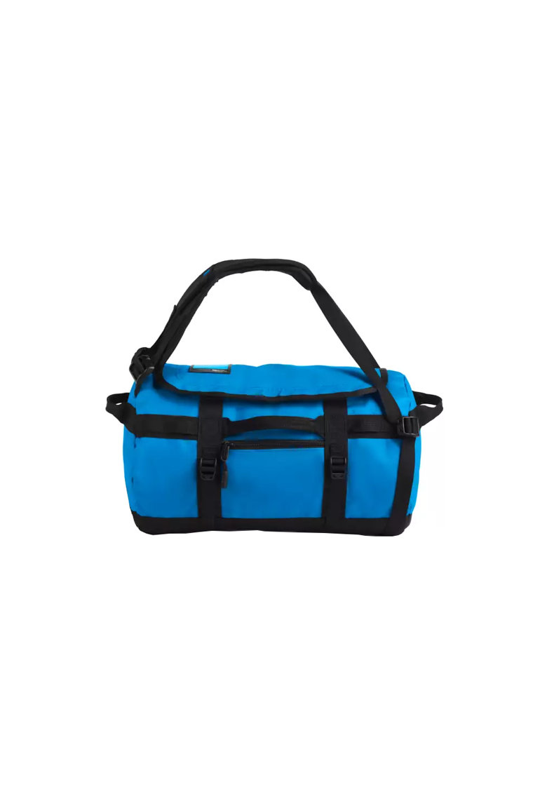 Geanta sport Base Camp XS Lake Blue/Black OS 31L