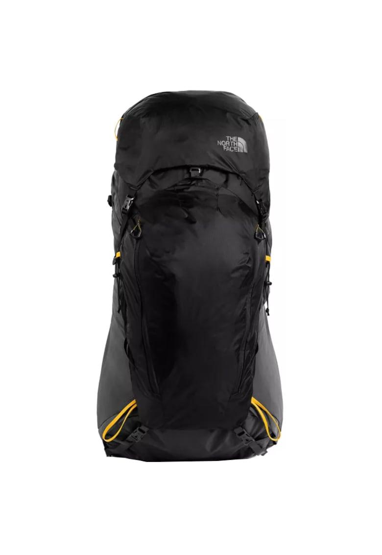 Rucsac sport Banchee Grey/Black S/M 65L