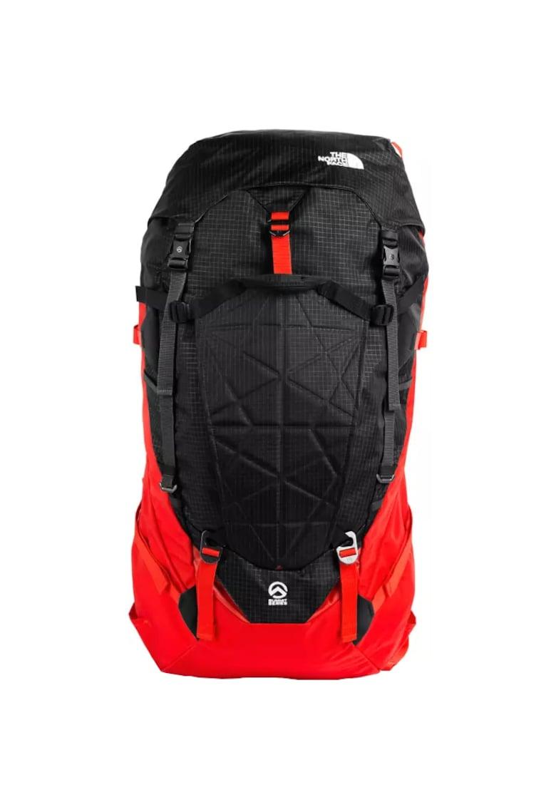 Rucsac sport Cobra Red/Black S/M 60L