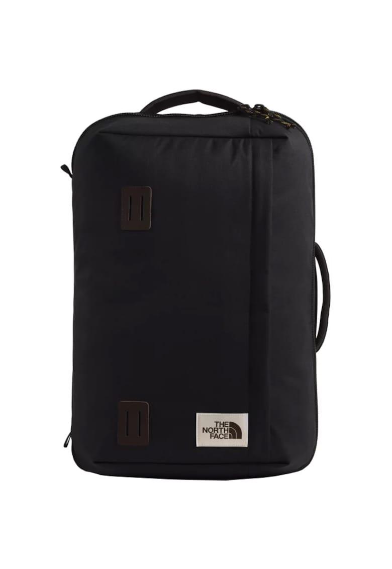Rucsac sport Travel Black/Heather OS 37L
