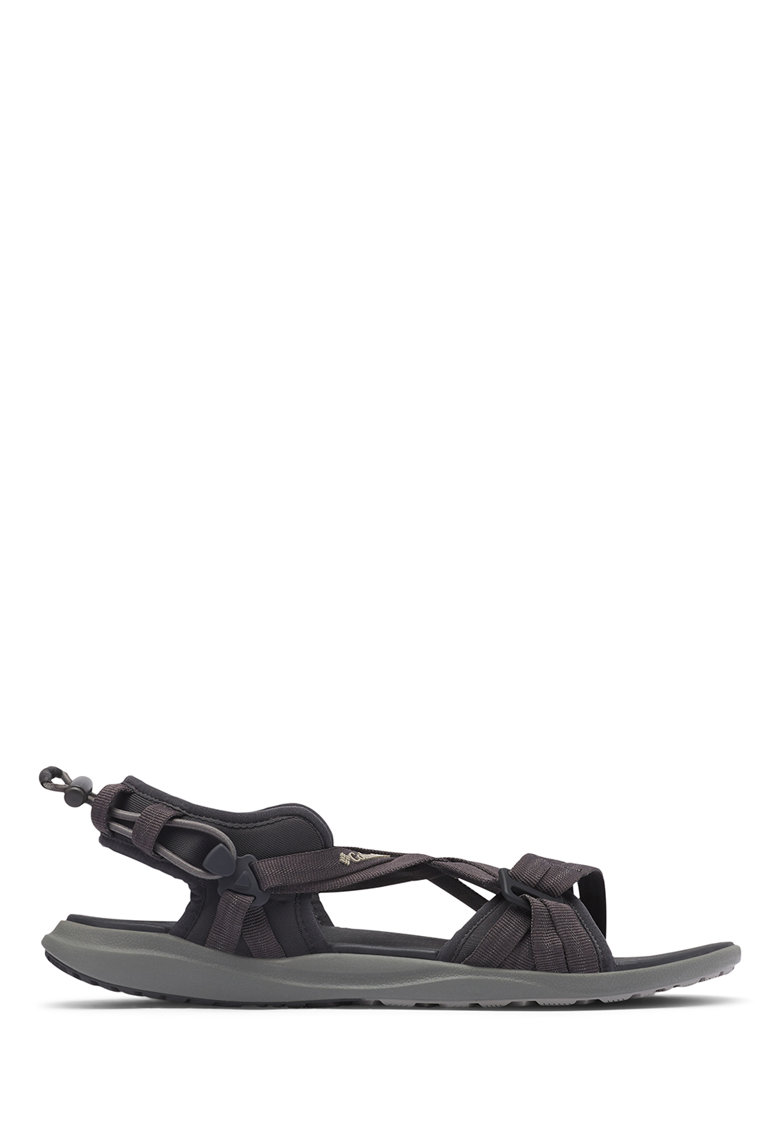 Sandale slingback