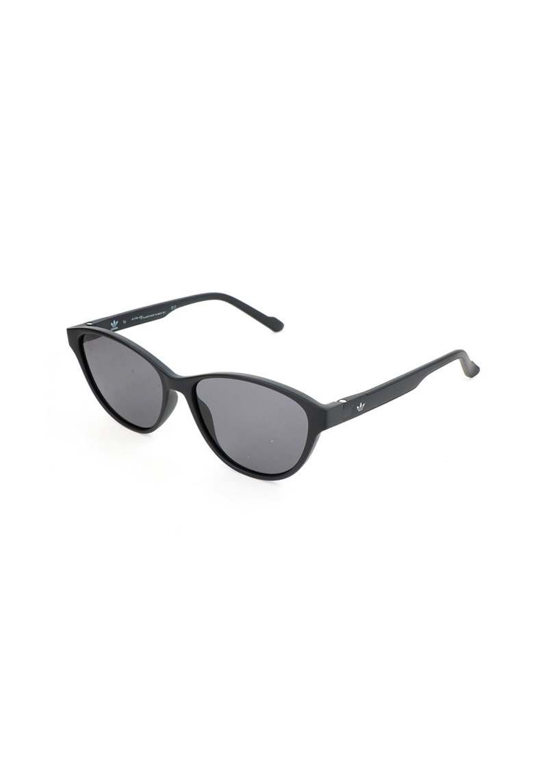 Ochelari de soare ovali adidas Originals fashiondays.ro