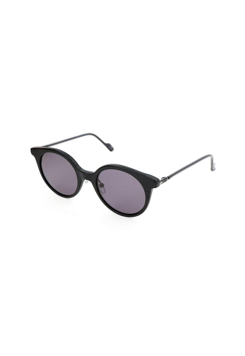Ochelari de soare pantos unisex imagine