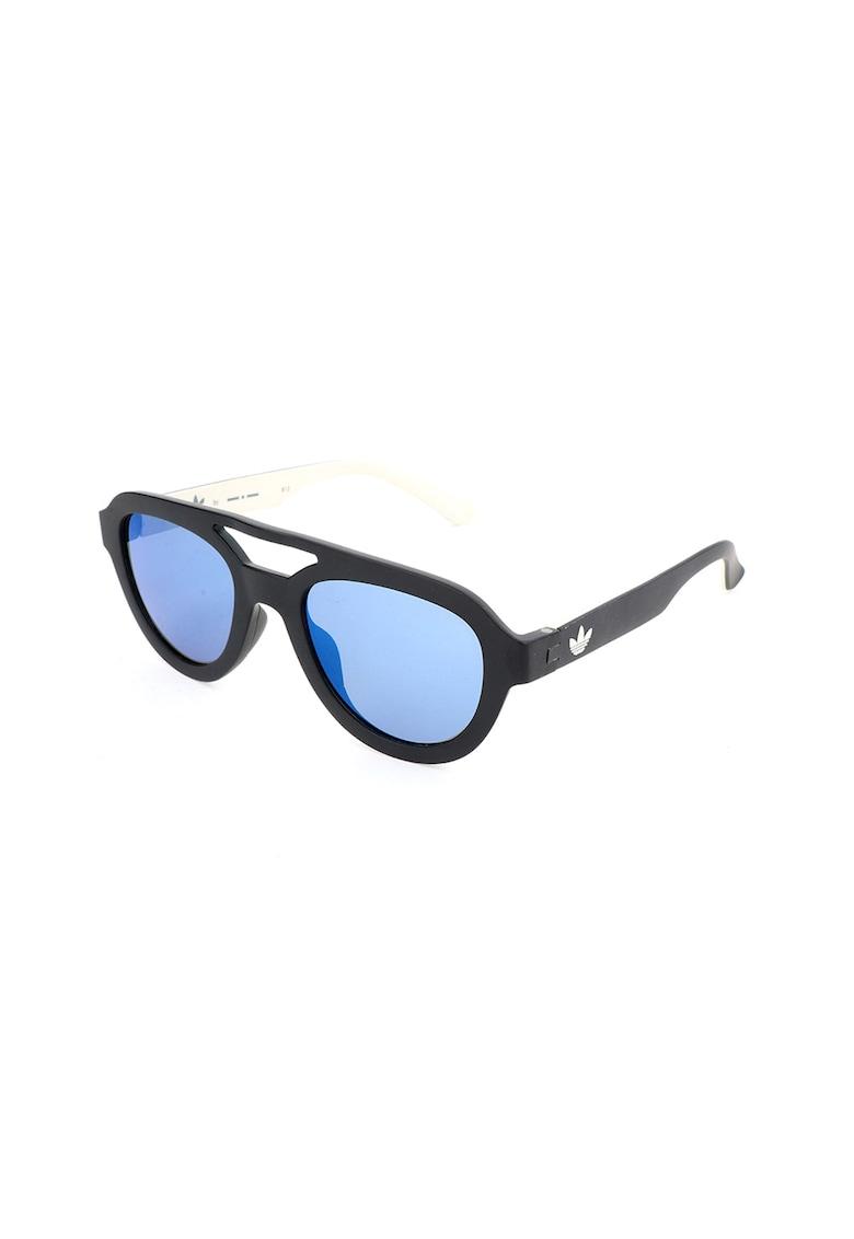 Ochelari de soare pilot unisex imagine fashiondays.ro