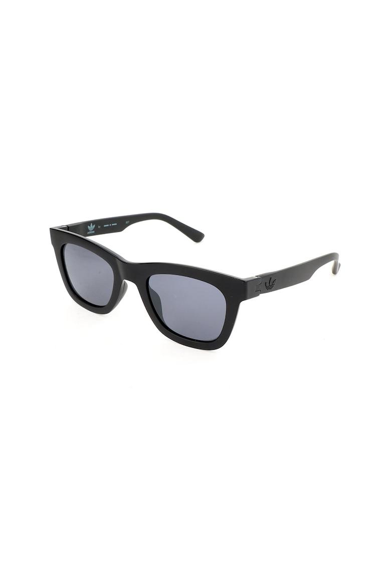 Ochelari de soare unisex patrati adidas Originals fashiondays.ro