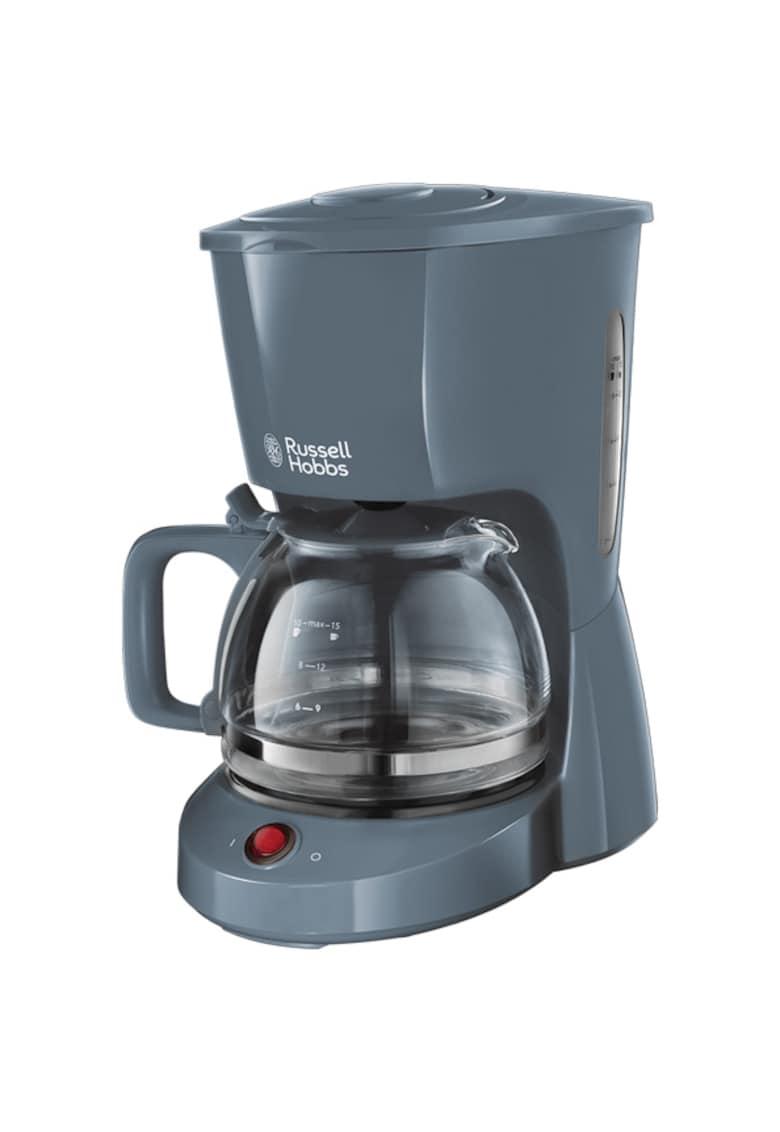 Cafetiera Textures Grey - 1.25l - Gri