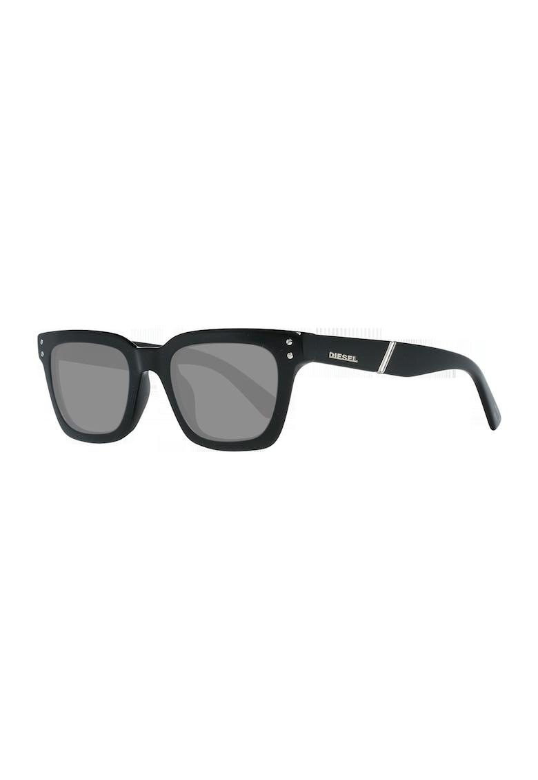 Ochelari de soare patrati imagine