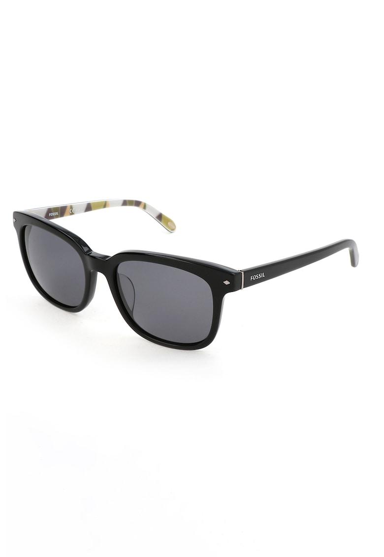 Ochelari de soare cu logo discret si lentile polarizate thumbnail