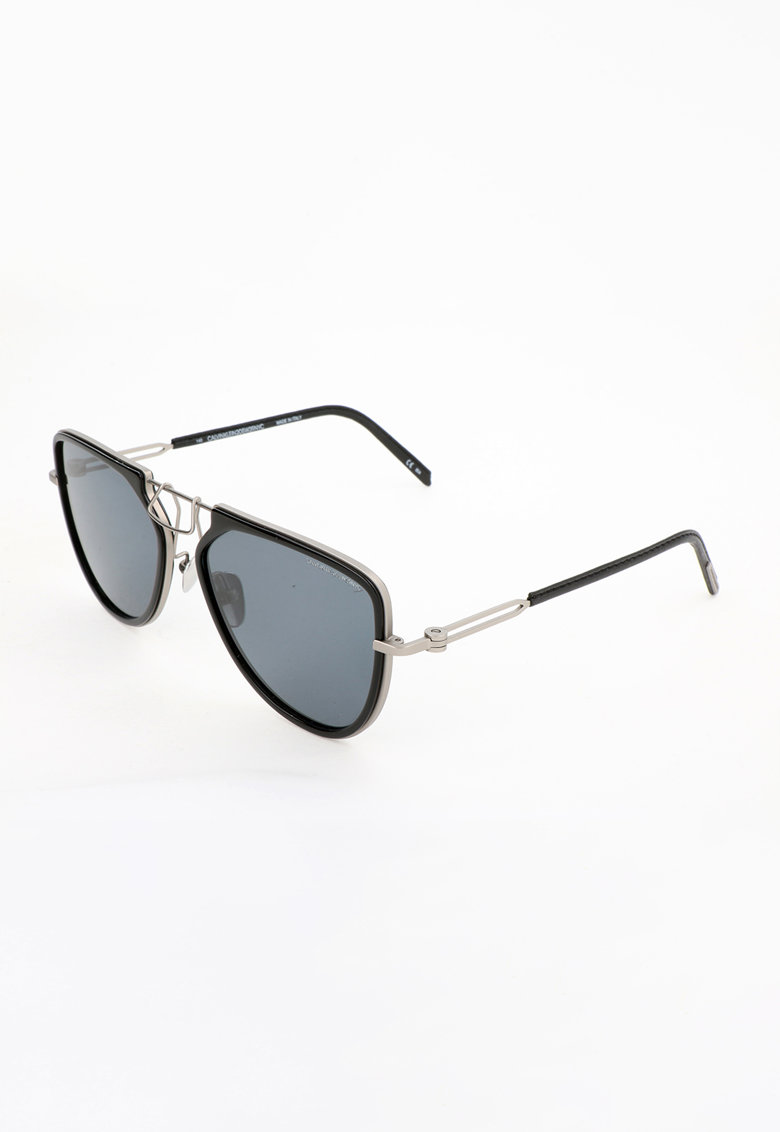 Ochelari de soare aviator unisex
