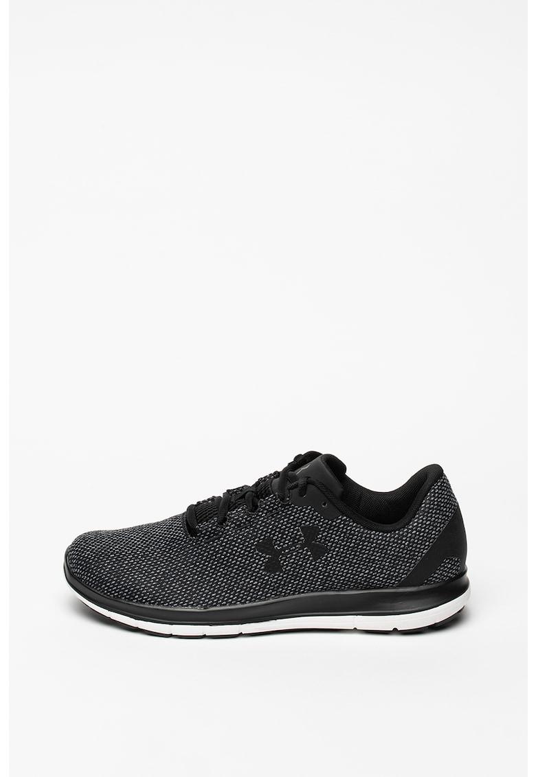 Pantofi pentru alergare Remix FW18