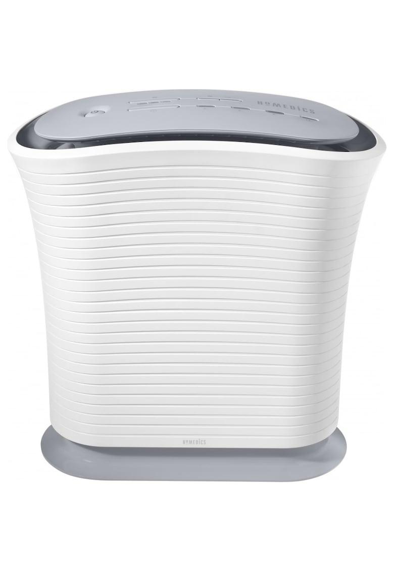 Purificator - CADR 199 m3/h - filtru HEPA lavabil - recomandat pana la 17 m2