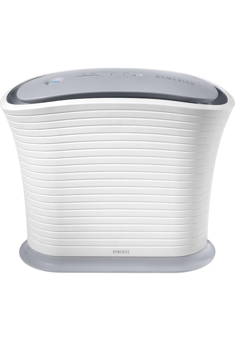 Purificator - CADR 124 m3/h - filtru HEPA lavabil - recomandat pana la 11 m2