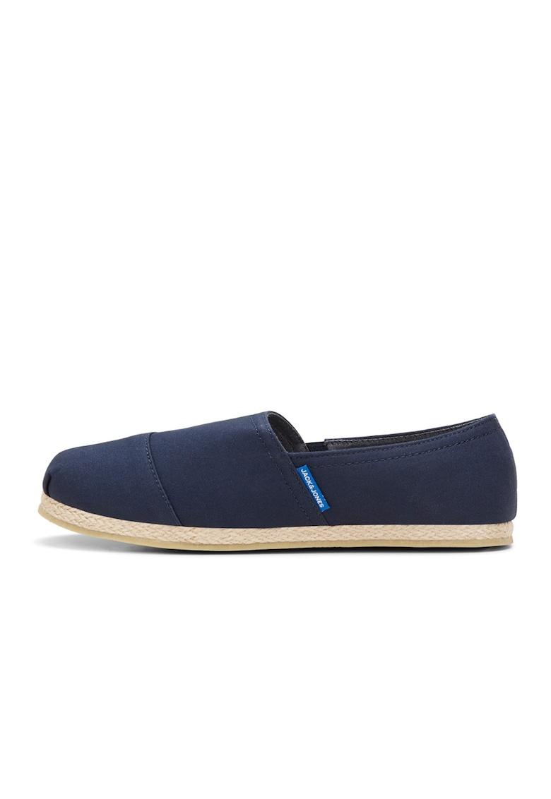 Pantofi loafer de panza imagine fashiondays.ro 2021