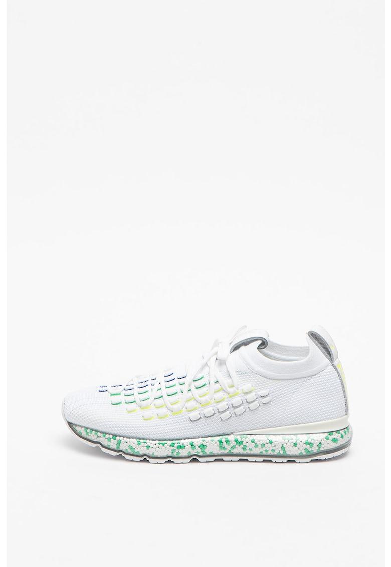 Pantofi sport slip-on Jamming Fusefit Chamaleon 1