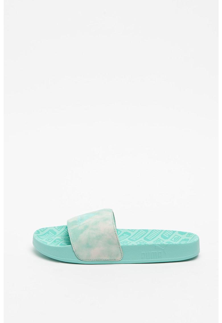 Papuci Leadcat Diamond