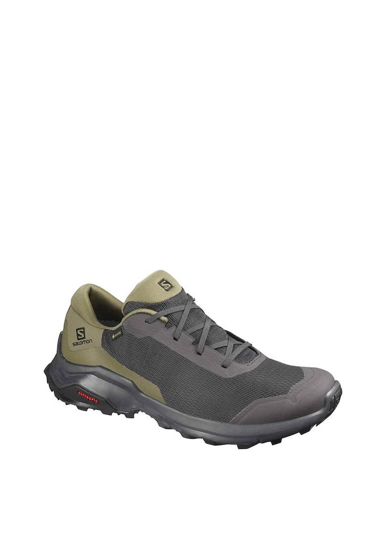 Pantofi pentru drumetii X REVEAL GTX imagine promotie