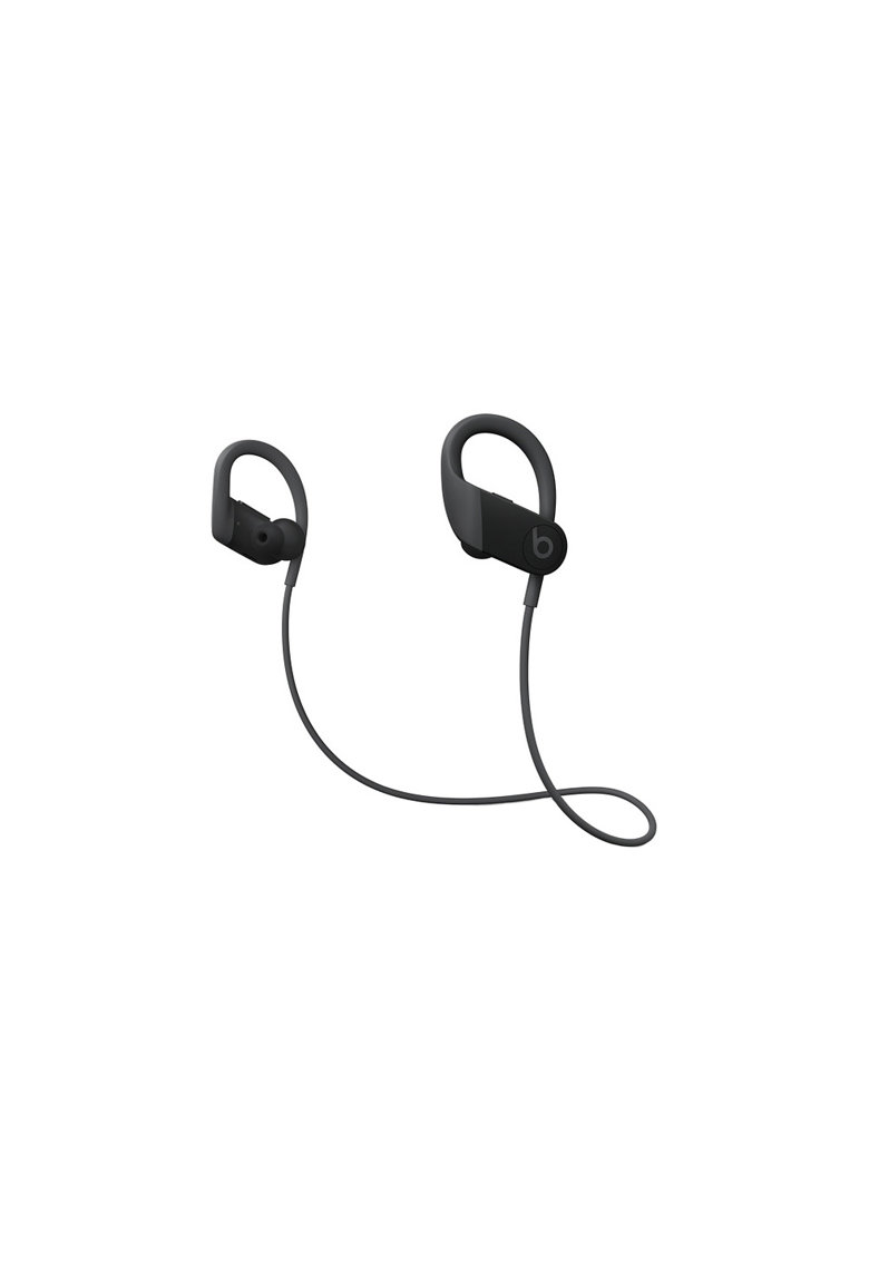 Casti Powerbeats High-Performance - In-Ear - Wireless Beats imagine 2021