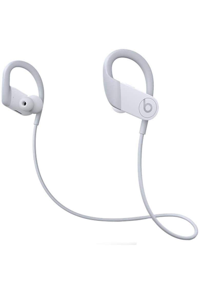 Casti Powerbeats High-Performance - In-Ear - Wireless