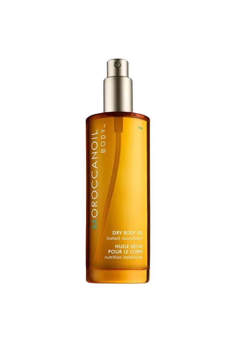 Ulei de corp Dry Body Oil pentru piele uscata -100 ml
