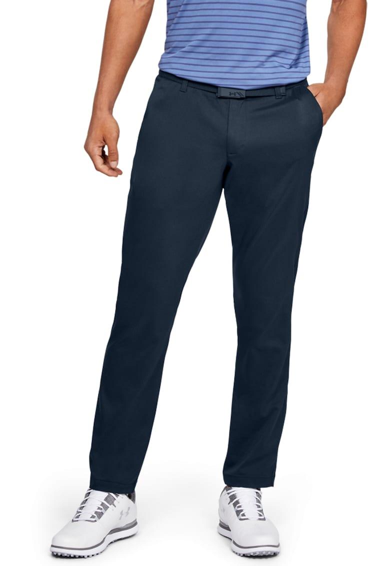 Pantaloni cu gaici pentru curea - pentru golf Showdown imagine