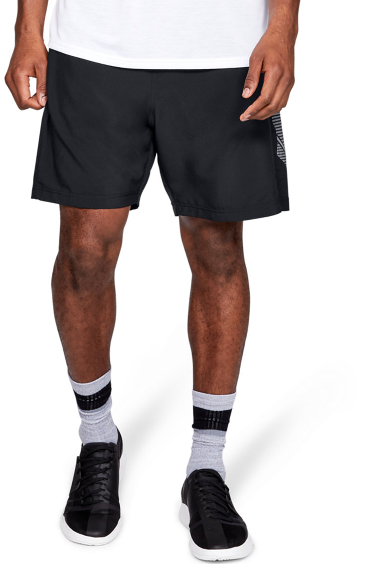 Bermude pentru fitness