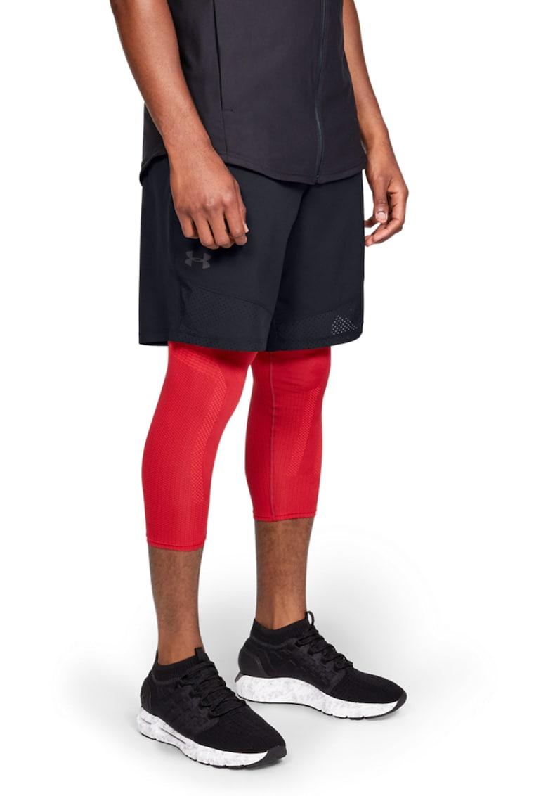 Pantaloni scurti - pentru alergare Vanish Woven poza fashiondays