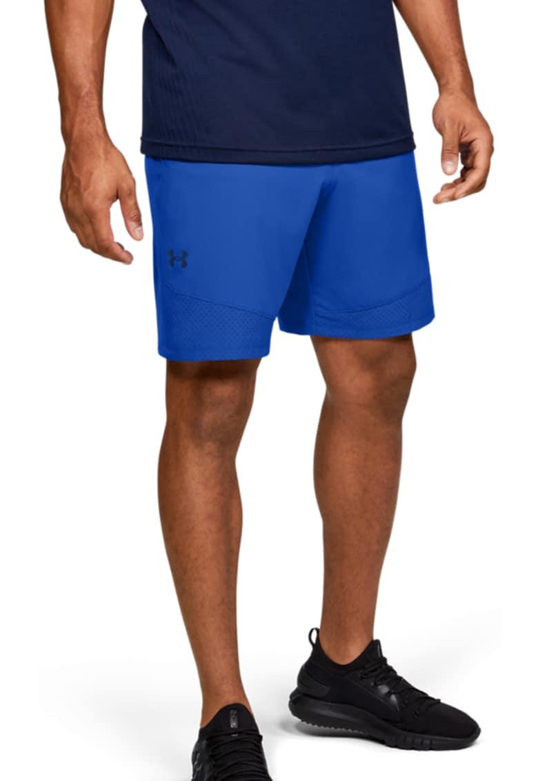 Pantaloni scurti - pentru alergare Vanish Woven imagine
