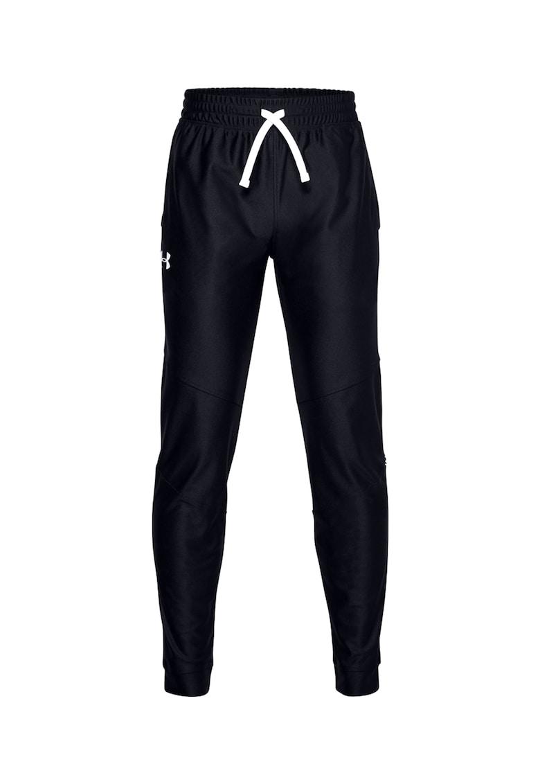 Pantaloni sport cu snur pentru ajustare Prototype