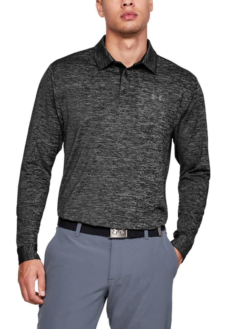 Bluza polo pentru golf Playoff 2.0