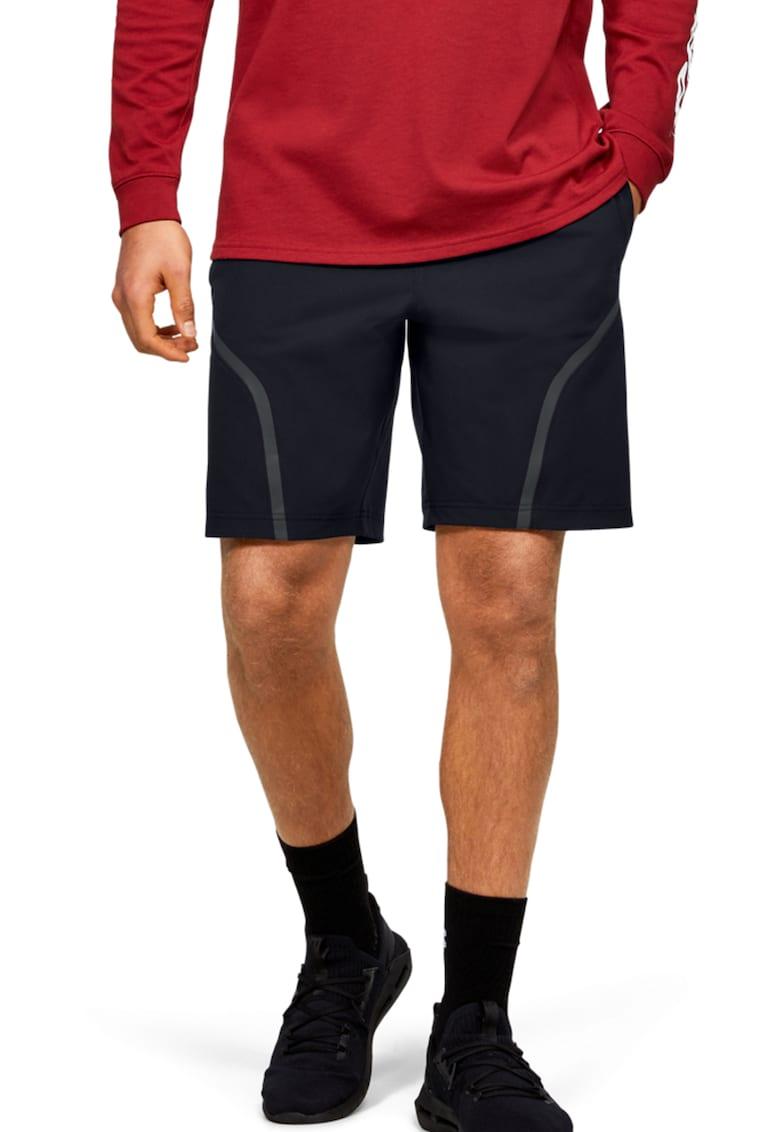Pantaloni scurti elastici Unstoppable
