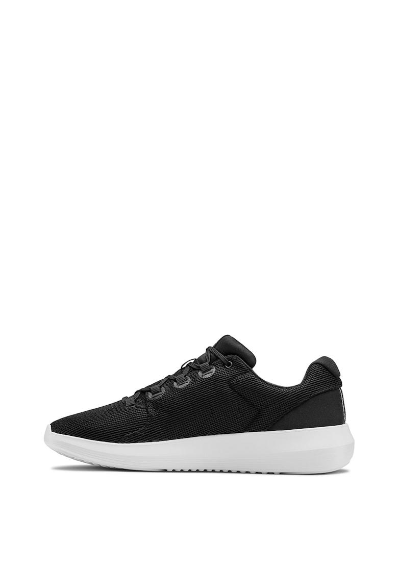Pantofi sport cu aspect texturat Inf Ripple 2.0