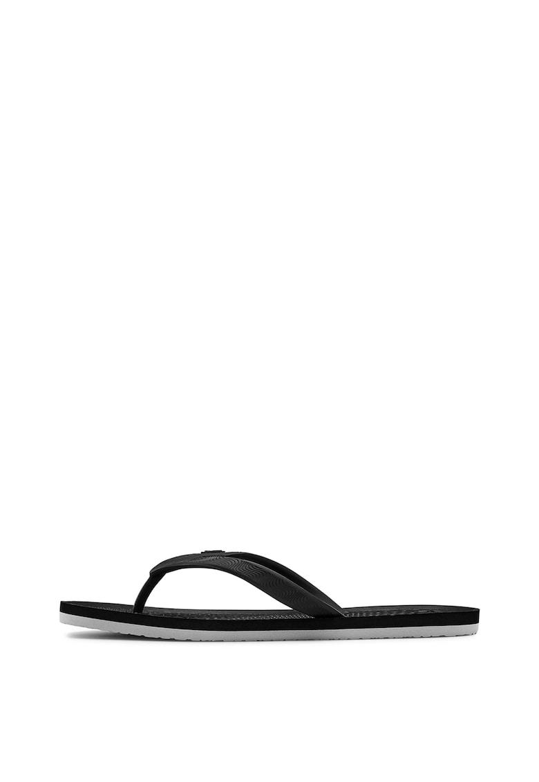 Papuci flip-flop Atlantic