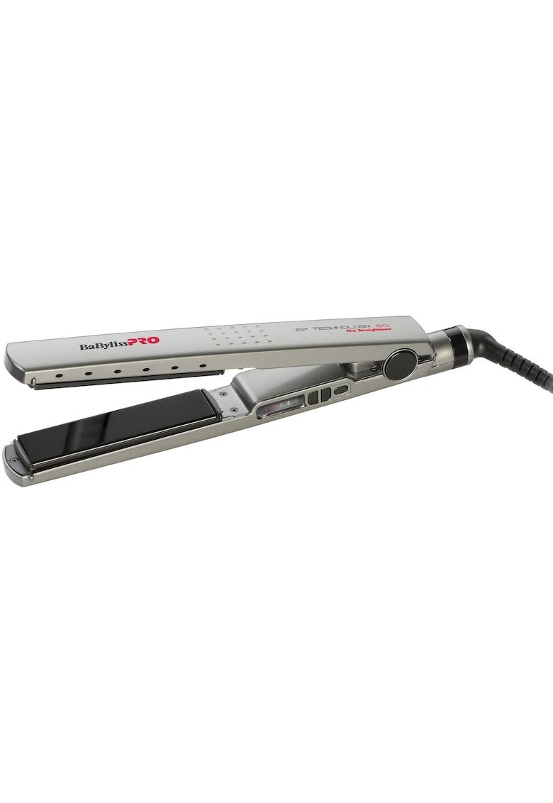 BaByliss Pro Placa de indreptat parul profesionala  Straighteners 2091 - 28 mm - 230 grade - Gri