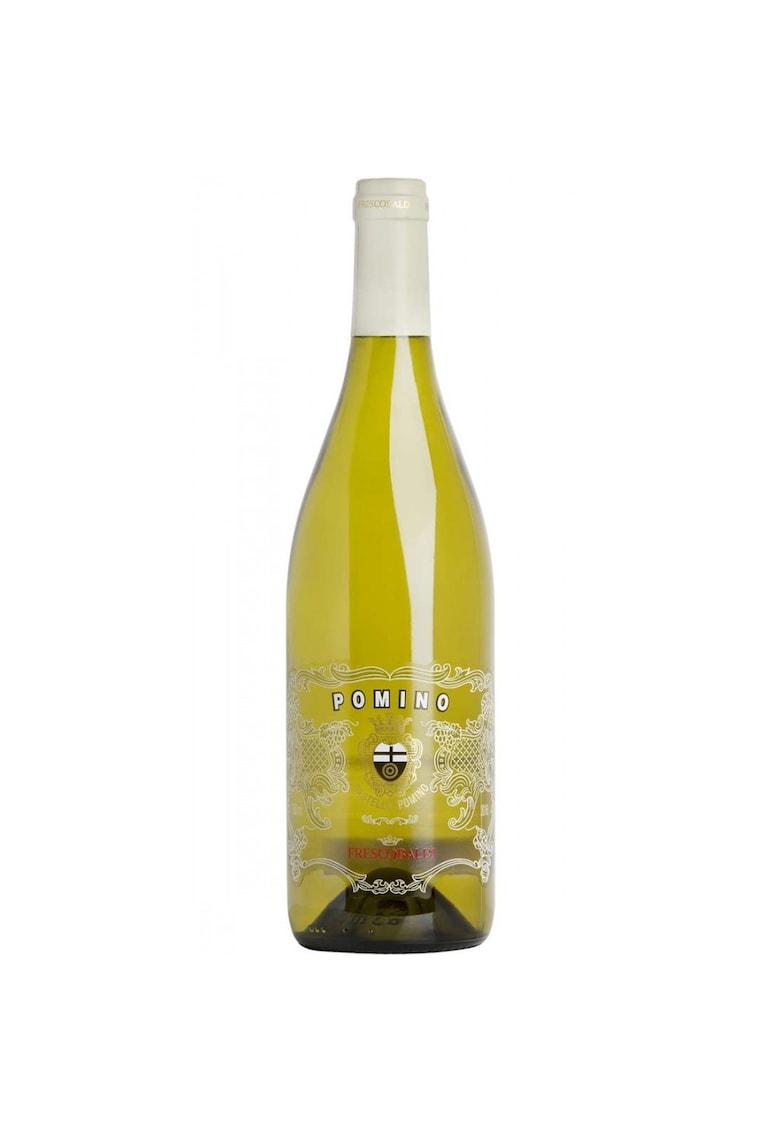 Vin alb Castello Pomino - 0.75 l