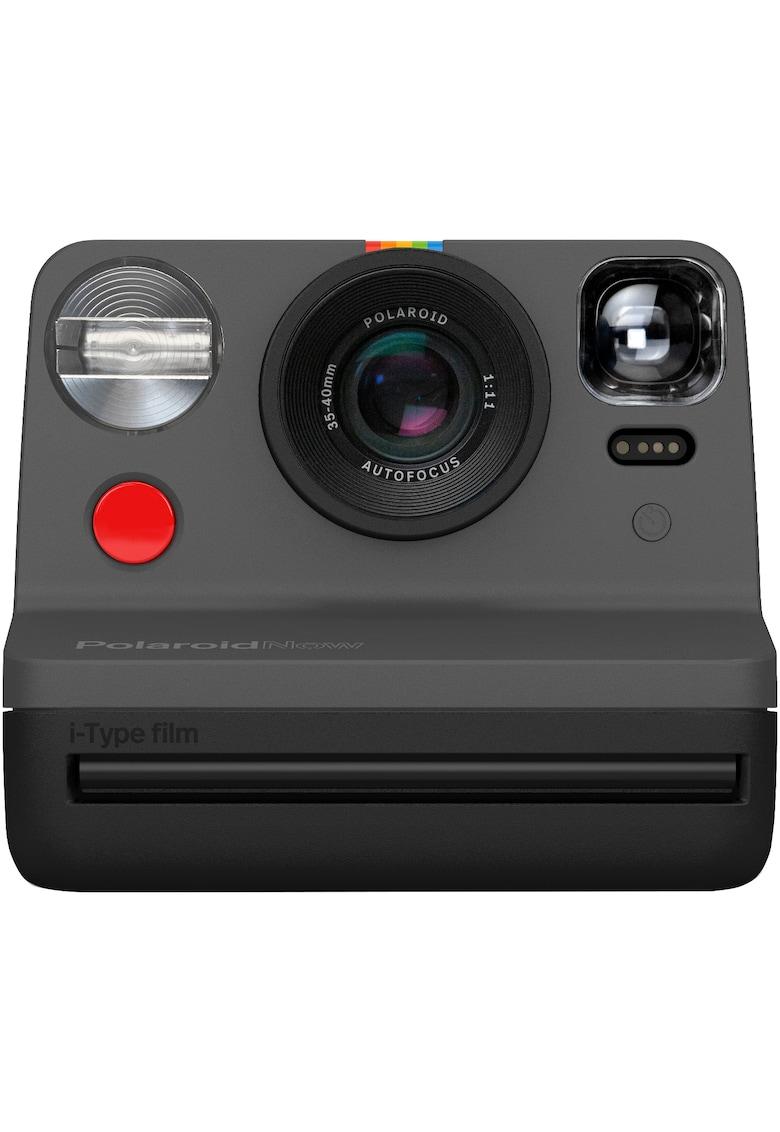 Camera Foto Instant Now - I-Type