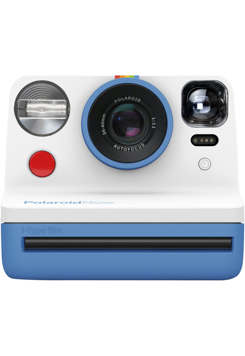 Camera Foto Instant Now - I-Type imagine fashiondays.ro Polaroid
