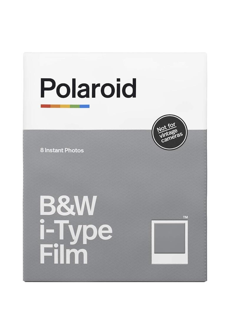 Film B&W pentru i-Type poza fashiondays