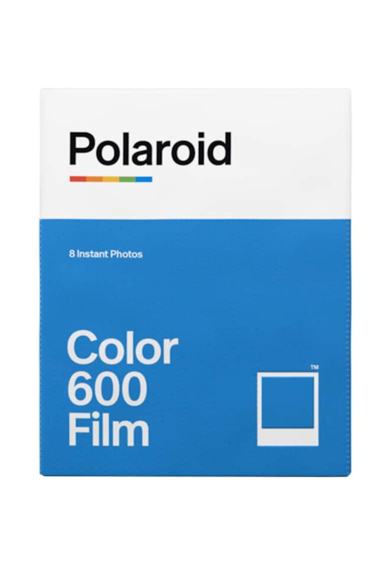 Film Color pentru Polaroid 600