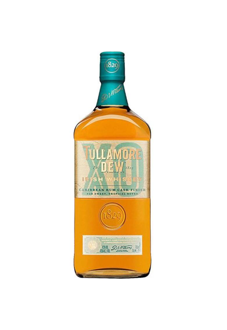 Whisky Xo - Irish 43% - 0.7l