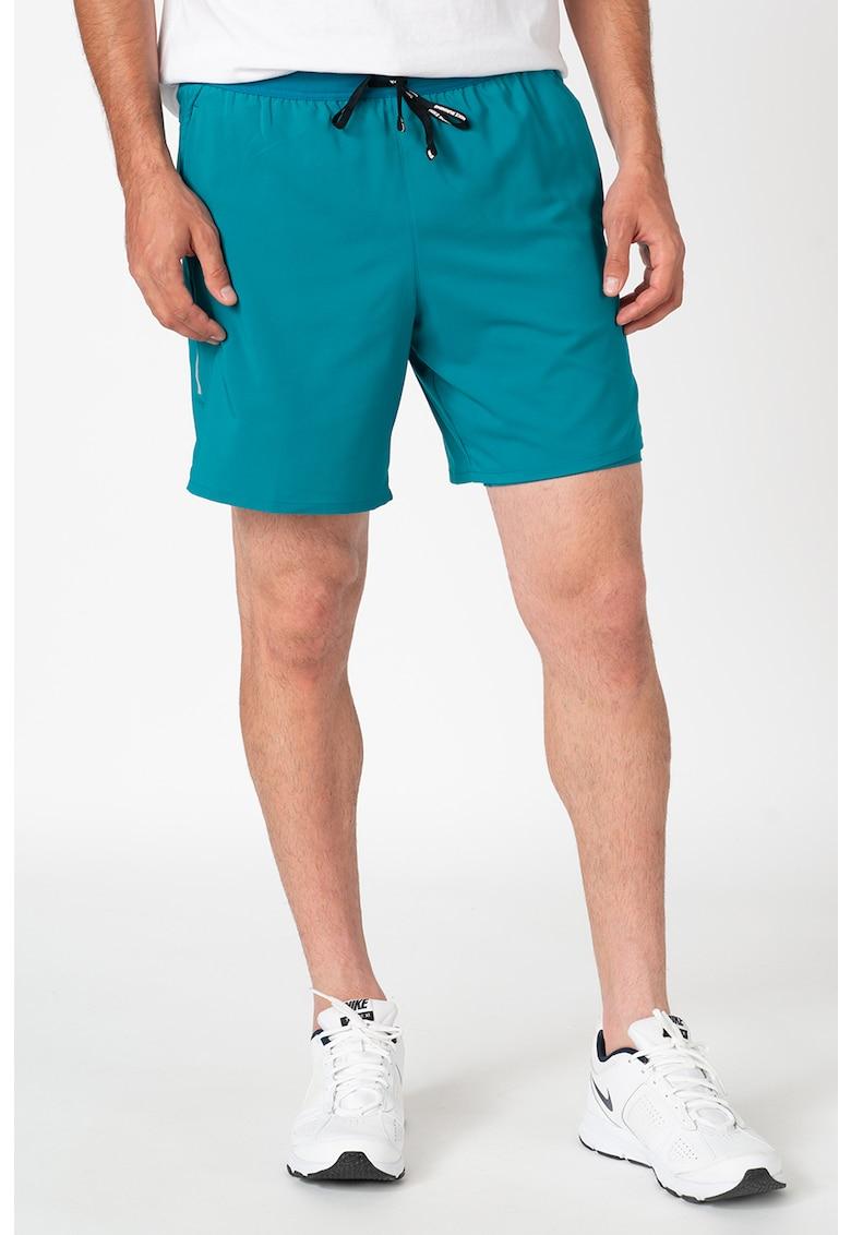 Pantaloni scurti cu Dri-Fit - pentru alergare Stride Flex