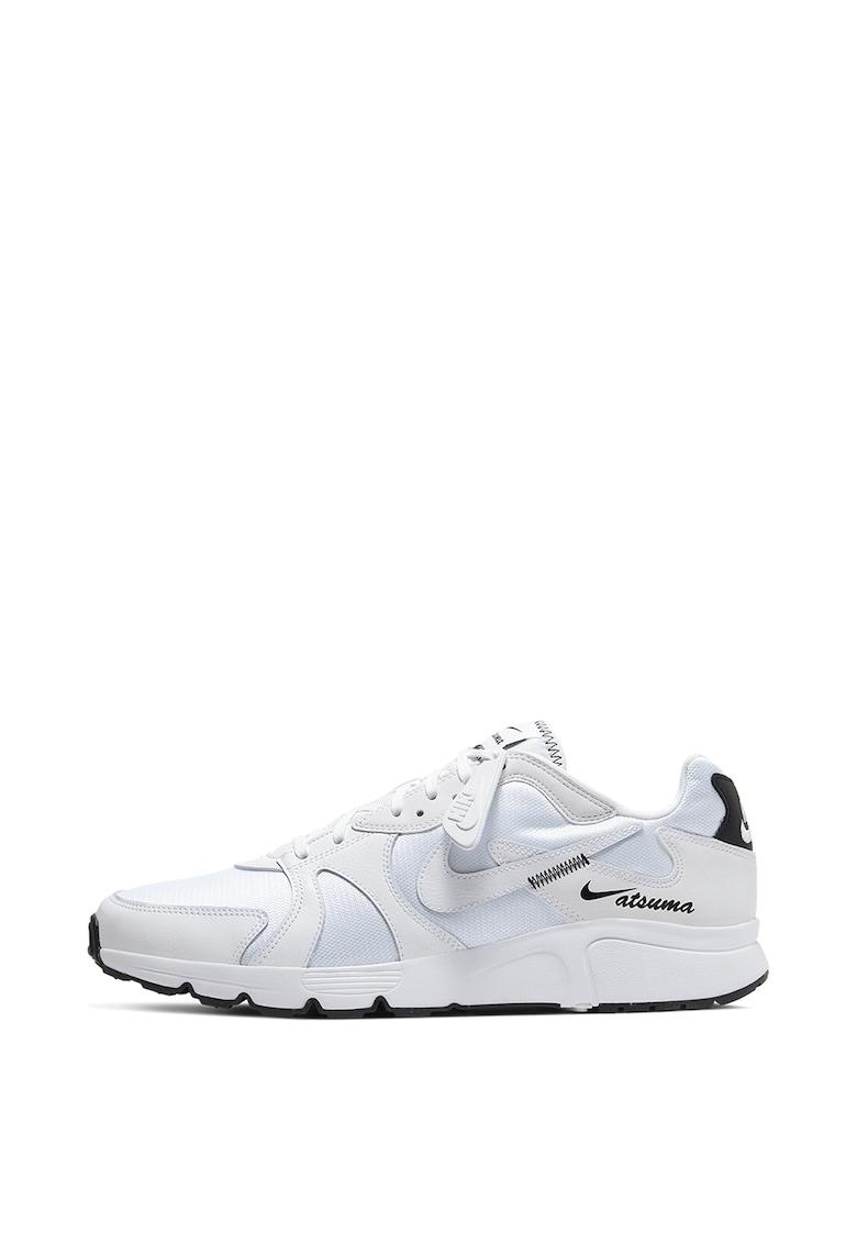 Pantofi sport slip-on Mel 2