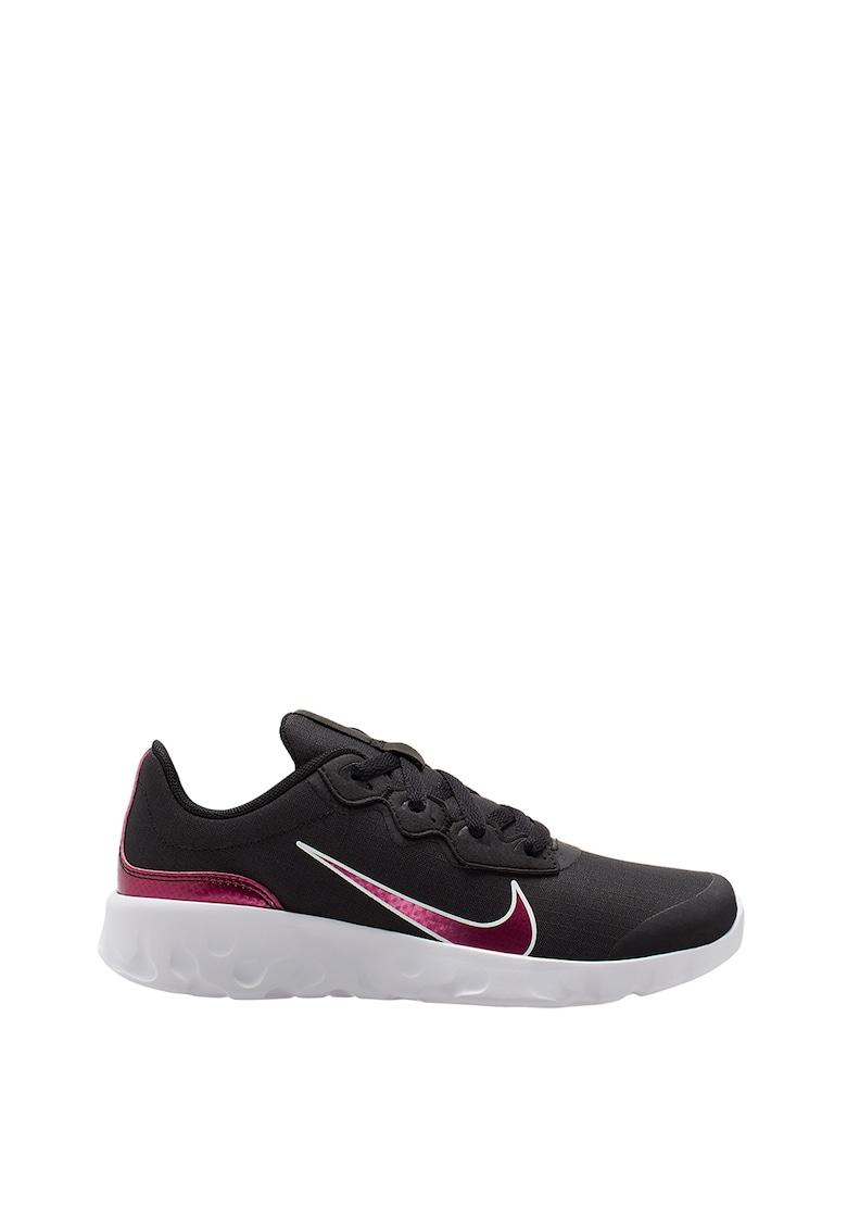 Pantofi pentru alergare Explore Strada
