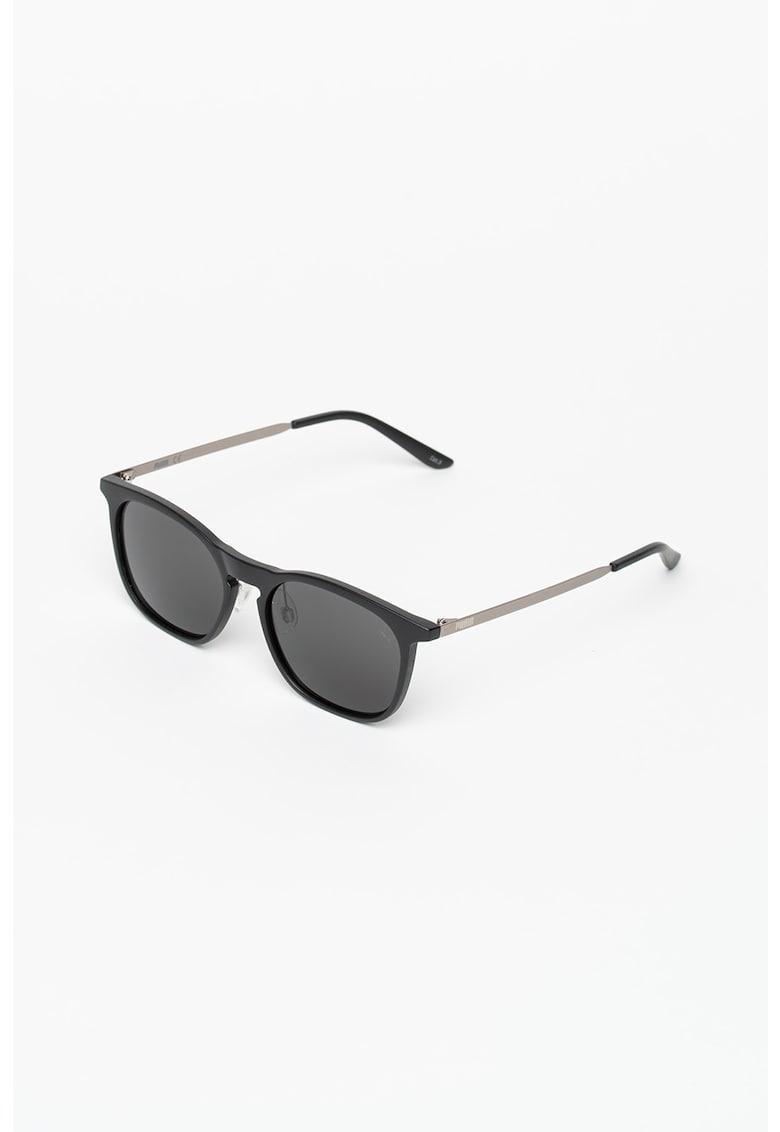 Ochelari de soare unisex poza fashiondays