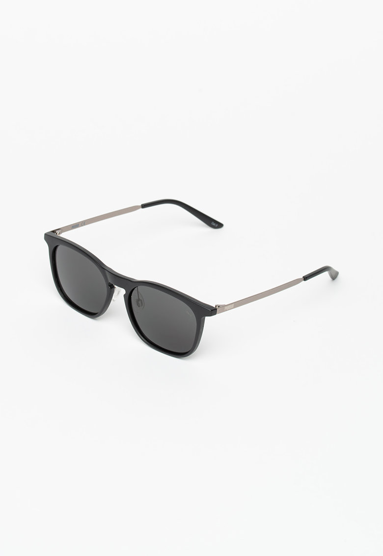 Ochelari de soare unisex imagine fashiondays.ro Puma