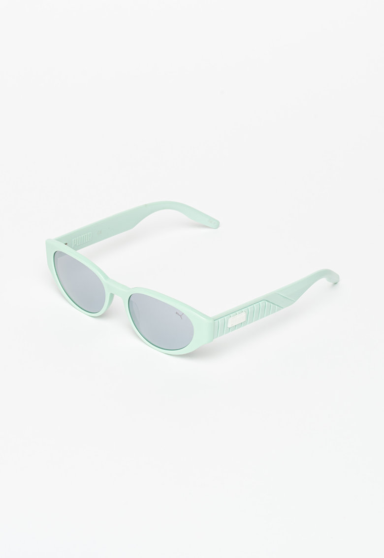 Ochelari de soare ovali poza fashiondays