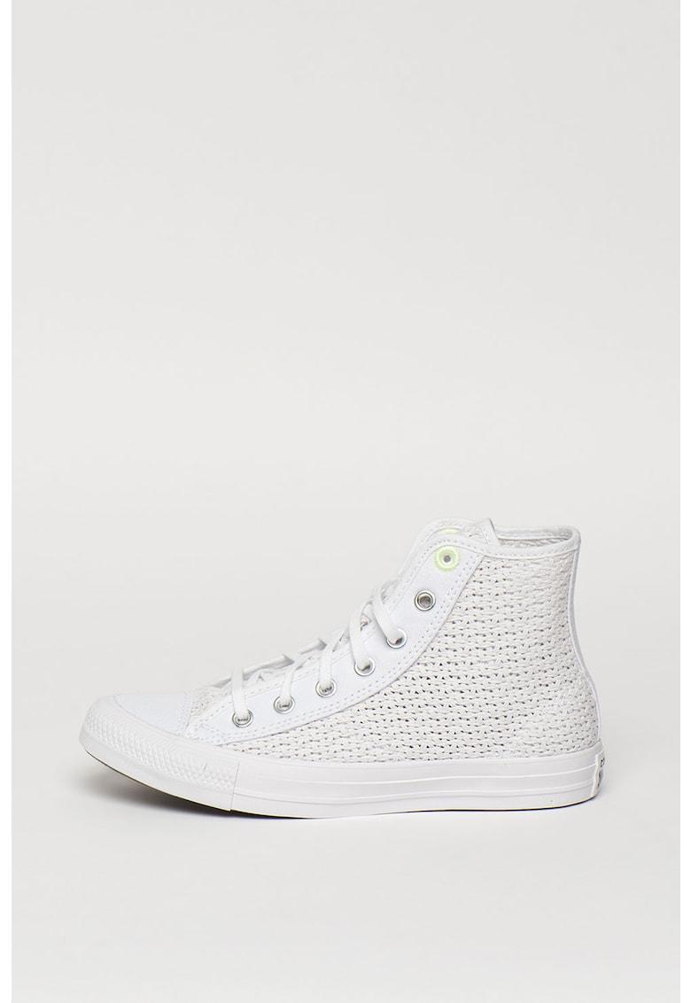 Pantofi sport inalti Chuck Taylor All Star