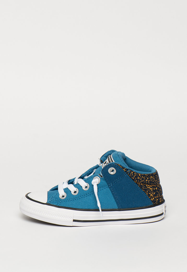 Tenisi inalti Chuck Taylor All Star Axel