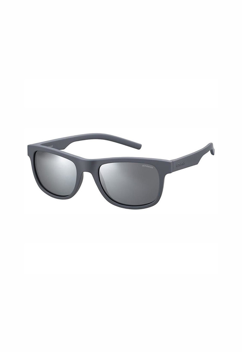 Ochelari de soare unisex cu lentile polarizate imagine fashiondays.ro Polaroid