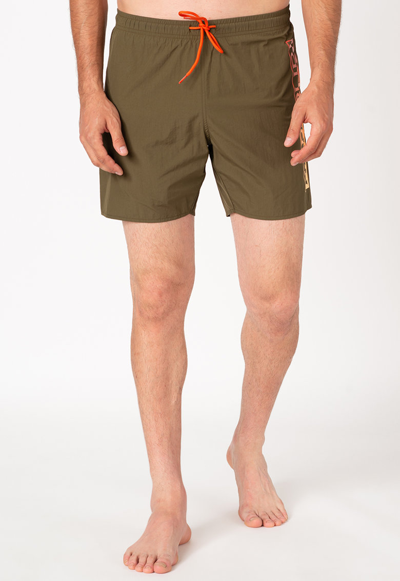 Pantaloni scurti de baie Victor
